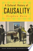 A Cultural History of Causality