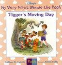 Tigger s Moving Day Book PDF