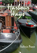 Pdf Harbour Ways