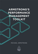 Armstrong s Performance Management Toolkit