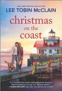 Christmas on the Coast [Pdf/ePub] eBook