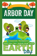 Arbor Day Earth Day
