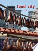 Food City Book