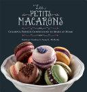 Pdf Les Petits Macarons Telecharger
