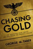 Chasing Gold [Pdf/ePub] eBook