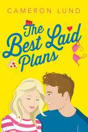 The Best Laid Plans Pdf/ePub eBook