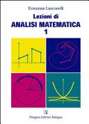 Lezioni di analisi matematica 1