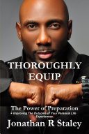 THOROUGHLY EQUIP