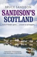 Sandison s Scotland