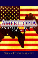 Ameritopia and Other Poems