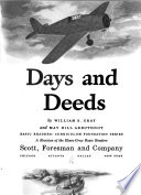 Basic Readers: Days and deeds
