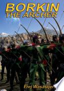 Borkin the Archer