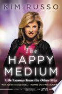 The Happy Medium image