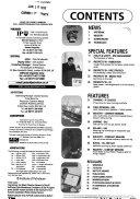 Petroleum Review Book PDF
