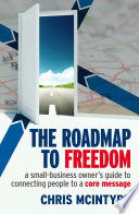 The Roadmap To Freedom