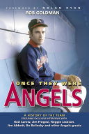 Once They Were Angels