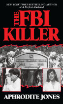 FBI Killer/The Pdf/ePub eBook