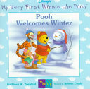 Pooh Welcomes Winter Book PDF