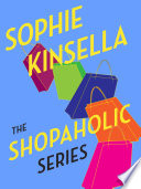 The Shopaholic Series 7-Book Bundle