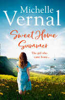 Sweet Home Summer [Pdf/ePub] eBook