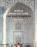 World Architecture Book PDF