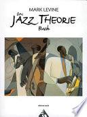 Das Jazz-Theorie-Buch
