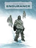 Endurance   druk 1