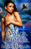 Valor of the Healer Pdf/ePub eBook
