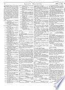 The Legal Gazette