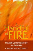 A Handful of Fire