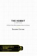The Hobbit by J.R.R. Tolkien Pdf/ePub eBook