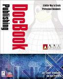 DocBook Publishing