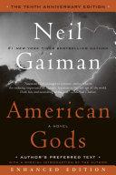 The Annotated American Gods Pdf/ePub eBook