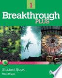 Breakthrough Plus, Level 1