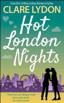 Hot London Nights