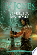 Le Camp Des Morts [Pdf/ePub] eBook