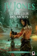 Pdf Le Veilleur des morts (l'Epée des ombres******) Telecharger