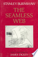 The Seamless Web