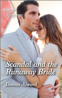 Scandal and the Runaway Bride Pdf/ePub eBook