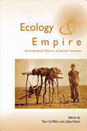 Ecology and Empire ebook