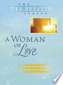 A Woman of Love