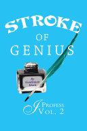 Stroke of Genius [Pdf/ePub] eBook