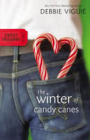Pdf The Winter of Candy Canes