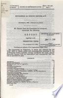 Muhammad Ali Boxing Reform Act Book PDF