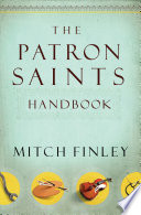 Patron Saints Handbook, The Pdf/ePub eBook