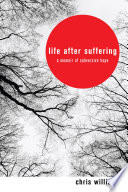 Life After Suffering Book