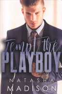 Read Online Tempt the Playboy For Free