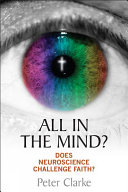 All in the Mind? ebook