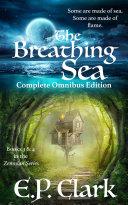 Pdf The Breathing Sea