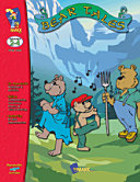 Bear Tales : Grades Two to Four : Sixty Activities Pdf/ePub eBook